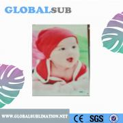 New Product Sublimation Crystal Photo Frame
