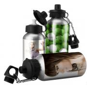 Stainless steel bottle 4