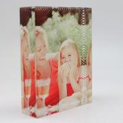 Sublimation Small Square Crystal Photo Frames <img src=templates/utf-8/no1/images/new.gif border=0>