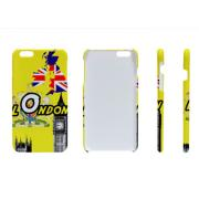3D IPhone6 Plus Case