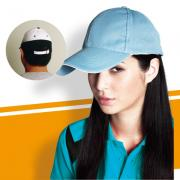 CP 09XX Sublimation Blank Caps <img src=templates/utf-8/no1/images/new.gif border=0>