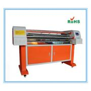 Digital Ribbon Banner Printer