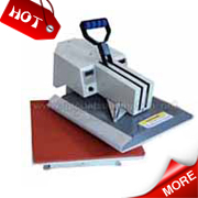 T-shirt Heat Presses