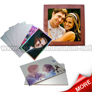 Sublimation Tiles & Metal boards