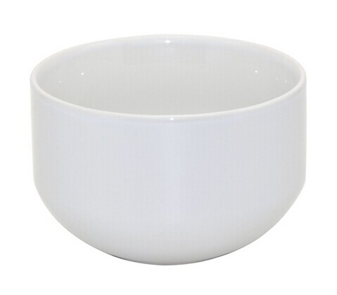 Sublimation Bowl