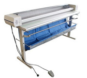 Electric Automatic Paper Cutter