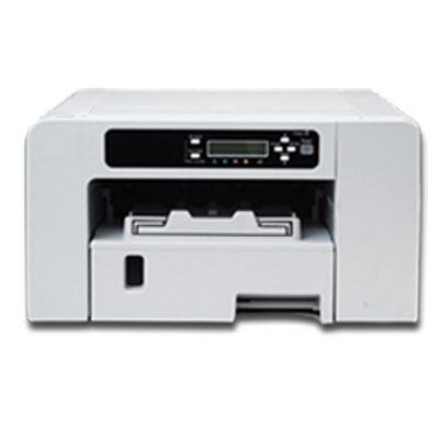 Ricoh printer & accessories