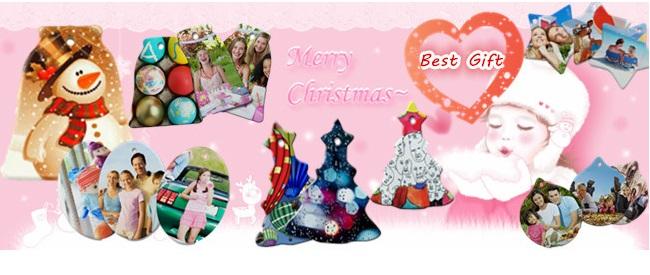 Ornaments & Decoration