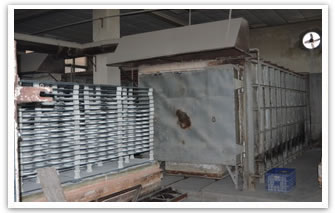 Coating Factory